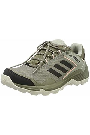 adidas Women's Terrex EASTRAIL GTX W Trail Running Shoes