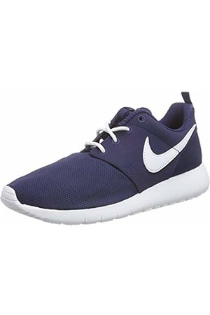 Nike Roshe One (GS), Unisex Kids Trainers