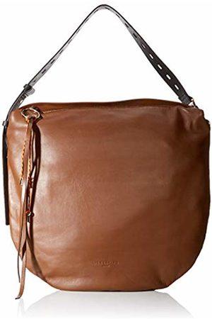 liebeskind Women Shoulder Bags - Dive Bag Hobo Medium, Women's Shoulder Bag