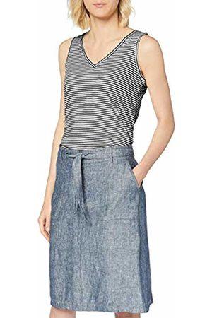 Opus Women T-shirts - Women's Ireni T-Shirt, ( 900)