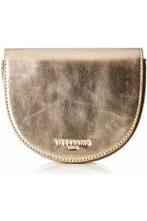 liebeskind Women Handbags - Mixedbag Belt Bag, Women's Cross-Body (Moonlight)