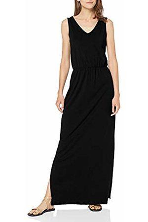 Vero Moda Women's Vmrebecca Sl Ankle Dress JRS Ga