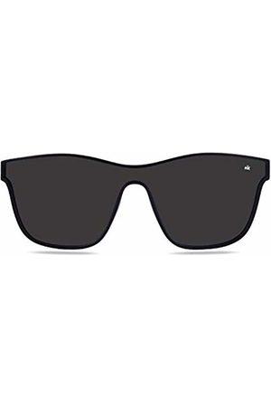 Hanukeii Unisex Adults' Mavericks Sunglasses