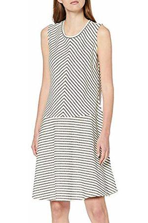 Opus Women's Wimo Dress, Off- Off- (Milk 1004)