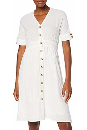 Y.A.S YAS Women's Yasmeg Dress Icons Star