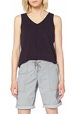 Opus Women's Imoka T-Shirt