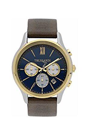 Trussardi Men's Watch R2471612001