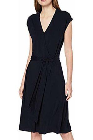 Opus Women's Wanika Dress, (Simply 6058)