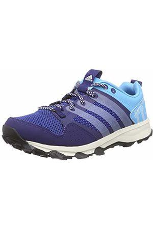 adidas Women's Kanadia 7 Trail Trail Running Shoes Size: 5 UK (38 EU)