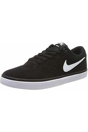 Nike Sb check solar, Men's skateboarding shoes, ( / )