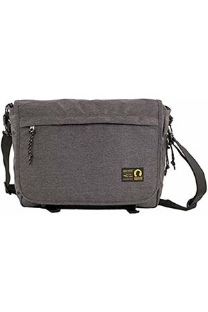 Coronel Tapiocca 0JI2948 Men's Laptop Bag