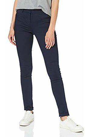 Tommy Hilfiger Women's Heritage Slim Fit Pants Trouser