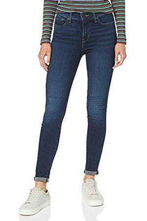 a277382c Buy Levi's Skinny Jeans for Women Online | FASHIOLA.co.uk | Compare & buy