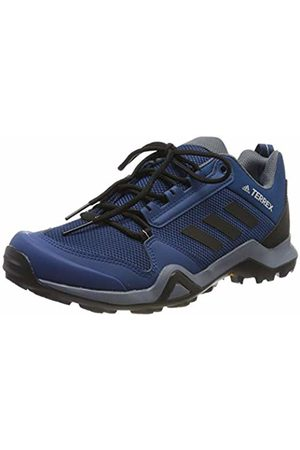 adidas Men's Terrex AX3 Trail Running Shoes