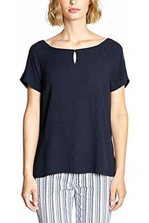 Street one Women's 313651 T-Shirt, (deep 11238)