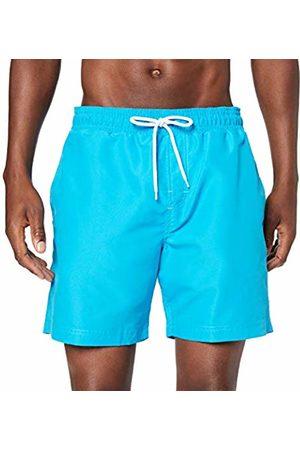 FIND Men Shorts - FIND KT204 Shorts, (Bright )