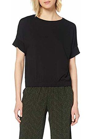 Opus Women's Sartine T-Shirt, 900
