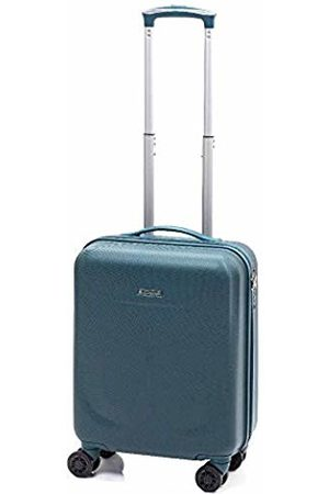 Gladiator 2019 Suitcase 50 Centimeters 30 (Multicolor)