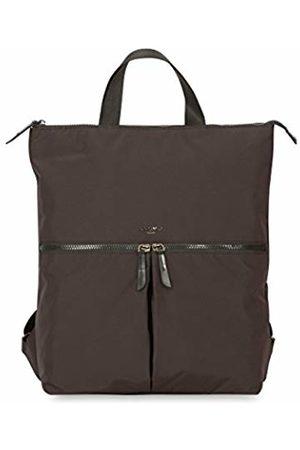 Knomo Dalston Casual Daypack, 40 cm