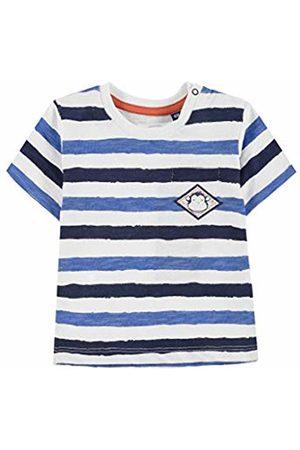 Tom Tailor Baby Boys' T-Shirt|