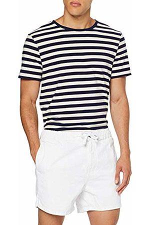 New Look Men's Drawstring Shorts