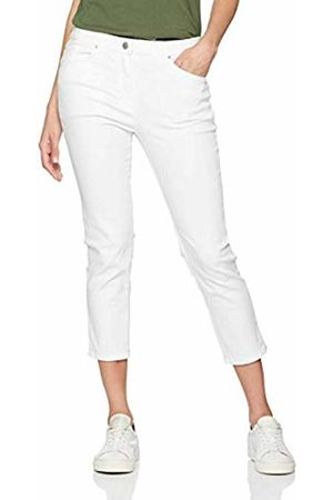 Brax Women's's Lesley S | Super Slim | 12-6207 Skinny Jeans 99