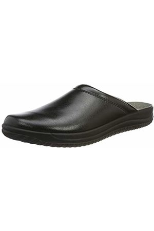 Rohde Men's Triest Open Back Slippers