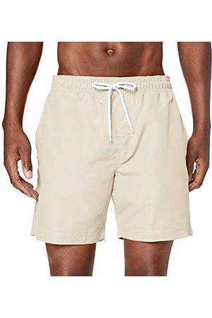 FIND KT204 Shorts