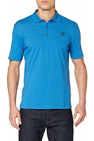 HUGO BOSS Men's Dalerno Polo Shirt, (Medium 426)
