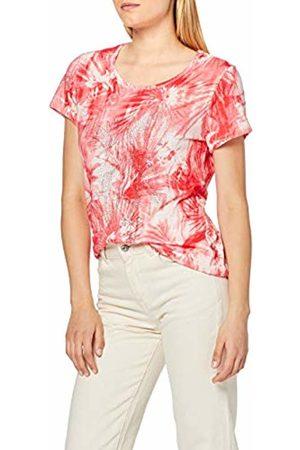 Betty Barclay Women's 3828/2997 T-Shirt