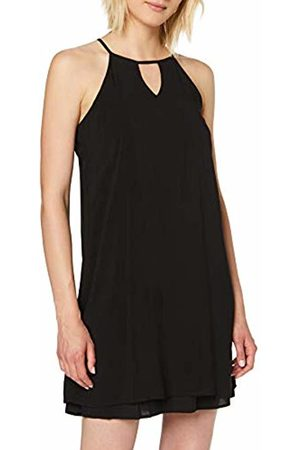 Only Women's Onlnova Solid Limbo Dress 4 WVN