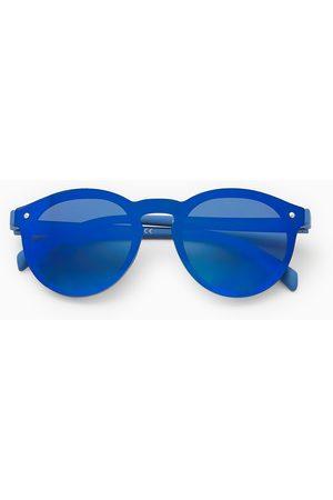 Zara Kids Sunglasses - Round sunglasses
