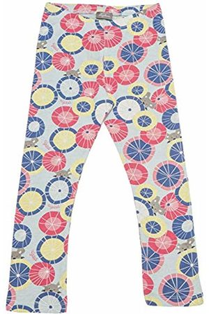 sigikid Girl's Leggin, Mini Leggings