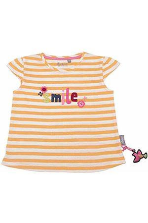 sigikid Girl's T-Shirt, Mini Mock 883