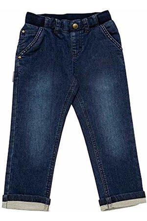 sigikid Boy's Jeans, Mini (Indigo 212)