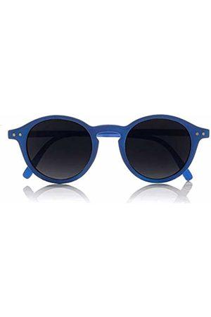 Foreyever Sunglasses - Unisex Kids' Play Sunglasses