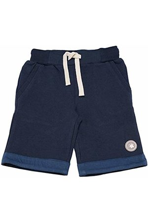 sigikid Boy's Sweat Bermuda, Mini Short