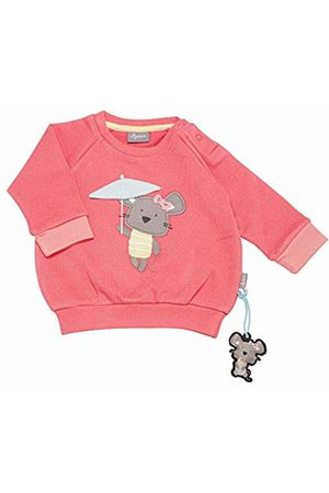 sigikid Girls' Sweatshirt, Baby