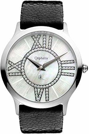 ORPHELIA Analogue Quartz 132-1702-14 Ladies Watch
