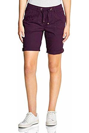 Cecil Women's 372367 Short