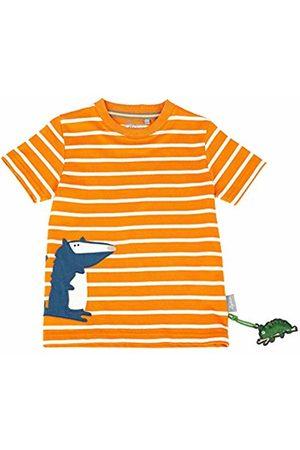sigikid Boy's T-Shirt, Mini Jaffa 847