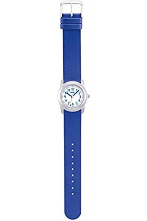 Scout Boys' Analogue Quartz Watch with PU Strap 280306005