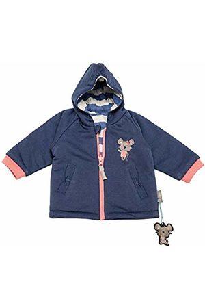 sigikid Girls' Wendejacke, Baby Jacket