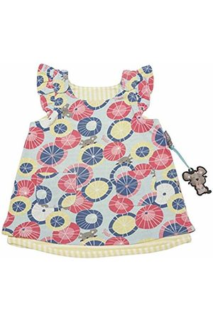 sigikid Baby Dresses - Girls' Wendekleid, Baby Dress