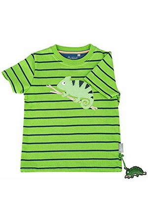 fdbe98518 Cactus t shirt boys' tops & t-shirts, compare prices and buy online