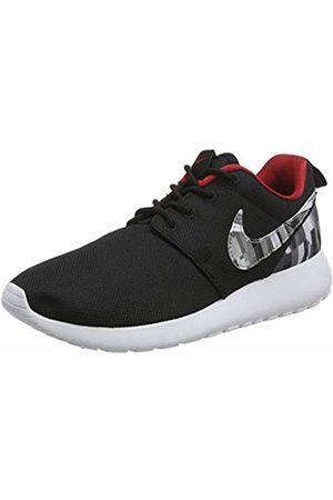 Nike Boys Roshe One Print Gs 677782-012 Low-Top Sneakers
