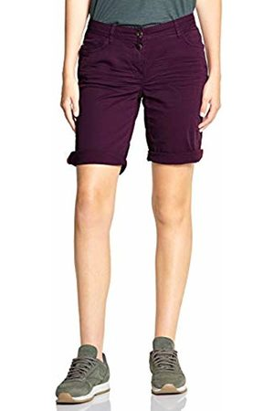 Cecil Women's 372315 New York Short