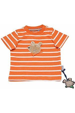 sigikid Boys' T-Shirt, Baby Jaffa 847