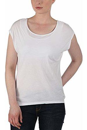 Bench Women's T-Shirt Breevemore Brightwhite