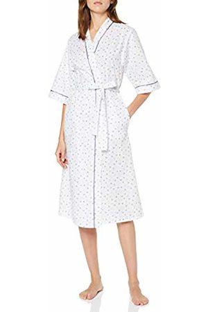 Marlon Women's Betsy Kimono